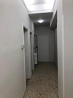 Appartamento in vendita via F. Salomone Chieti (CH)