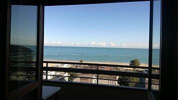 Appartamento in vendita Via Parini 21 Pescara (PE)