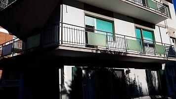 Appartamento in vendita via S. Olivieri Chieti (CH)