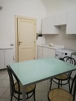 Appartamento in affitto Via S:Eligio Chieti (CH)
