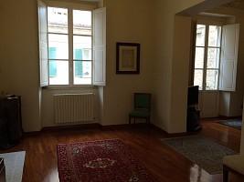 Appartamento in vendita via Galliani Chieti (CH)