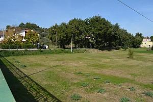 Terreno Edificabile Res. in vendita Contrada Sant'Emidio Alanno (PE)