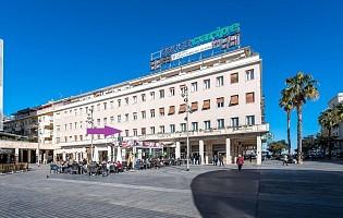 Appartamento in vendita Piazza Della Rinascita 24 Pescara (PE)