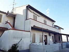 Porzione di casa in vendita strada solferino Chieti (CH)