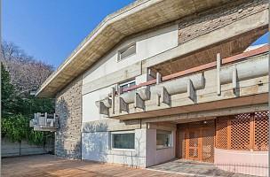Villa bifamiliare in vendita via di sotto 191 Pescara (PE)