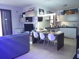 Appartamento in vendita  San Giovanni Teatino (CH)