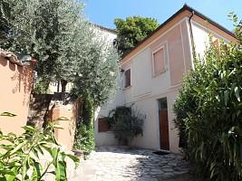 Villa in vendita via nicola da guardiagrele Chieti (CH)