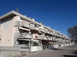 Appartamento in vendita  Vasto (CH)