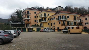 Appartamento in vendita Via  Novano 29 Casarza Ligure (GE)