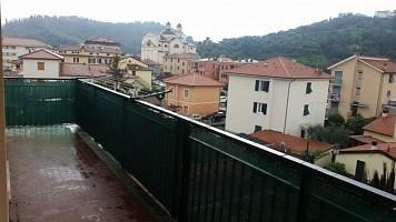 Appartamento in affitto Via Monsignor Vattuone 25 Sestri Levante (GE)