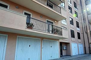 Appartamento in vendita Via Dei Frentani 131 Chieti (CH)