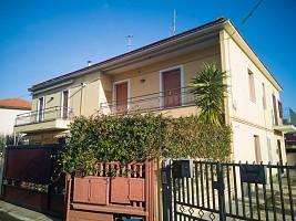 Appartamento in vendita Via Chiappini Pescara (PE)