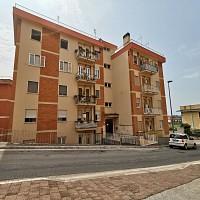 Appartamento in affitto Via Pietro Falco Chieti (CH)