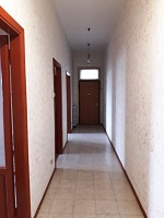 Ufficio in affitto via federico salomone Chieti (CH)