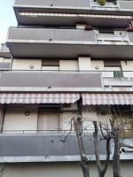 Appartamento in affitto via S. Italico 5 Chieti (CH)