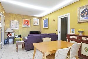Appartamento in vendita Via D'Agnese 18 Montesilvano (PE)