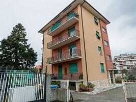 Appartamento in affitto Via Monsignor Vattuone 23 Sestri Levante (GE)