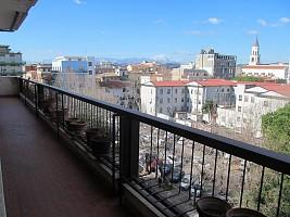 Appartamento in vendita Via dei Marsi  Pescara (PE)