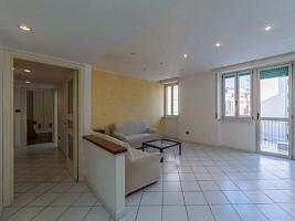Appartamento in vendita via palermo, 29 Pescara (PE)