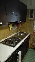Appartamento in affitto via Palizzi 25 Chieti (CH)