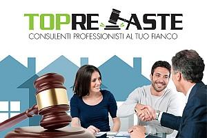 Appartamento in vendita  Bologna (BO)
