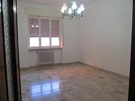 Appartamento in vendita Via Bardet Pescara (PE)
