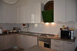Appartamento in vendita Via F. Romani Pescara (PE)