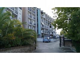 Appartamento in affitto VIA Riccitelli Chieti (CH)