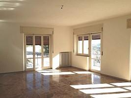 Appartamento in vendita via carlo forlanini Chieti (CH)