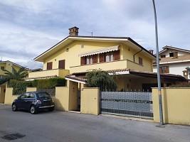 in vendita via Silvio Pellico 9 Manoppello (PE)