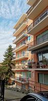 Appartamento in vendita Via Fontevecchia Chieti (CH)