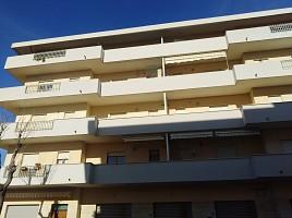 Appartamento in affitto  Francavilla al Mare (CH)