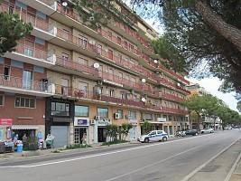 Appartamento in vendita Viale V.Pepe Pescara (PE)