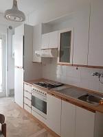 Appartamento in vendita VIA DON G.MINZONI Chieti (CH)