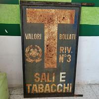 Tabaccheria in vendita Viale B.Croce Chieti (CH)