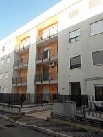 Appartamento in affitto via algeri Chieti (CH)
