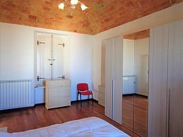Appartamento in vendita via pianell Chieti (CH)