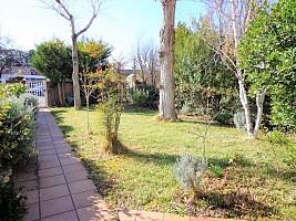 Villa a schiera in vendita via moschino Chieti (CH)