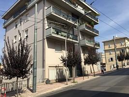 Appartamento in vendita via madonna degli angeli  Chieti (CH)