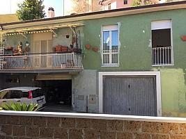 Appartamento in vendita via delle terme romane Chieti (CH)