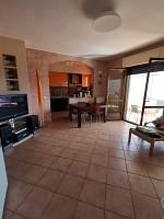 Appartamento in vendita via della madonnina Spoltore (PE)