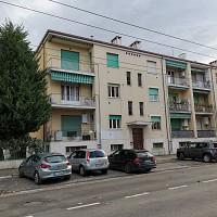 Appartamento in vendita Viale B.Croce Chieti (CH)