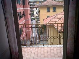 Appartamento in vendita via ghizolfo 14 Rapallo (GE)