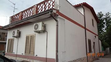 Appartamento in vendita Via Aterno Pescara (PE)