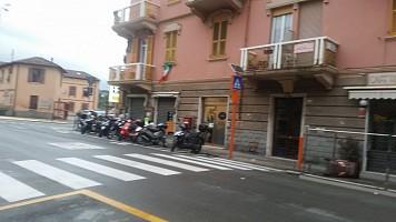 Negozio o Locale in affitto Via Nazionale 172 Sestri Levante (GE)