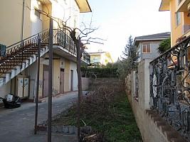 Appartamento in vendita VIA PARIGI Spoltore (PE)