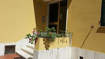 Appartamento in affitto Sestri Levante via Olive di Stanghe 3 Sestri Levante (GE)