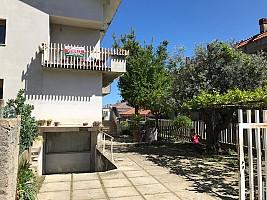 Porzione di Villa in vendita VIA SALITA PENNESE 10 Pescara (PE)