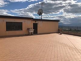 Appartamento in vendita via Nicolodi Chieti (CH)
