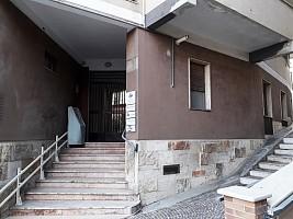 Negozio o Locale in vendita via valera Chieti (CH)